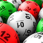 Internet gambling in Italy - GamingZion