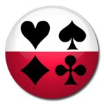 Online gambling sites in Poland - GamingZion