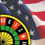 Online gambling sites in the USA - GamingZion