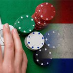 play online poker in France - GamingZion