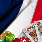 online poker sites - GamingZion