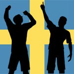 Victory for Foreign Online Sportsbooks Operating in Sweden