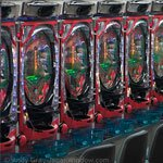 play online casino in Japan - GamingZion