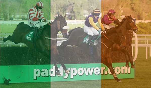 online sportsbooks in Ireland - GamingZion