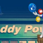 How Paddy Power's Social Media Strategy Leapfrogged the Competition
