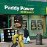 Data Breach Exposes 650,000 Online Players, Paddy Power Informs them Four Years Later