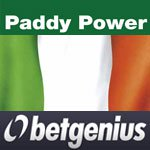 Irish Online Bookmaker Paddy Power Enters Video Advertising Agreement