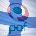 Finland PAF Announces New Online Poker Offer