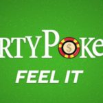Party Poker Players In France Enjoy New Platform With Significant Improvements