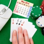 The Fate of Online Gambling in Pennsylvania to Be Discussed in May