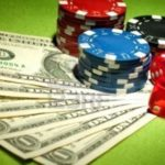 One Year In, Filipino Casino Market Looks Disappointing