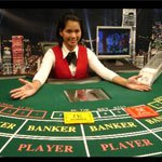 Philippine mobile gambling - GamingZion