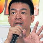 Philippines Senator Orders an Investigation of Gambling in the Country