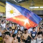 online gambling news in Philippines - GamingZion