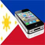 Philippines Govt OK Merger For Mobile Casino Horse Races - Cockfights