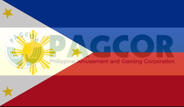 internet gambling in the Philippines- GamingZion