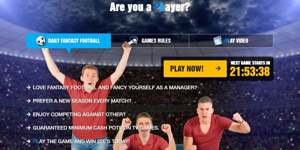 bet on sports in the UK - GamingZion