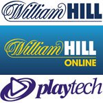 Playtech to Sell its 29 Percent stake in WHO to William Hill