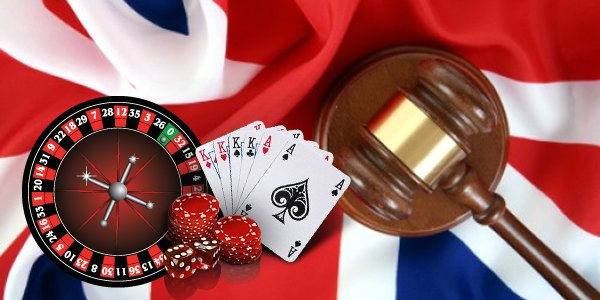 Gambling in the uk roulette animation flash