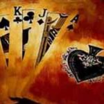 A Story of How Poker Transformed From a Simple Game into One of the Most Popular Sports