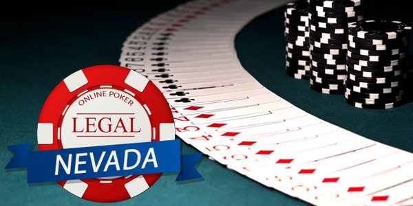 Nevada Gaming Control Board Gives Green Light for Online Poker Network