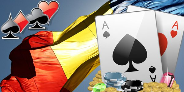 online poker sites in Romania - GamingZion