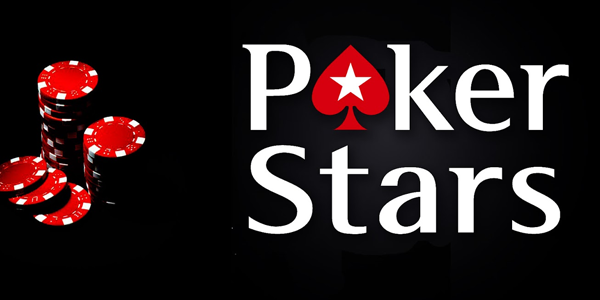Two More Ready Made Millionaires Over 1 Weekend - Curtesy of Pokerstars' Spin & Go