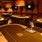 This Week's Live Poker Tournaments in the United States and All Over the World