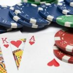 A Hand-picked Selection of the Most Promising Live Poker Tournaments for This Week