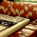 The Biggest Live Poker Tournaments of the Week