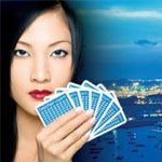 Play online poker in China  - GamingZion