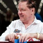 Pierre Neuville Shows Age is no Obstacle by Continuing Impressive Run with Poker