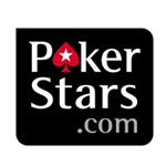 Poker Players Alliance Says Poker Stars Safe Even under New U.S. Gambling Law