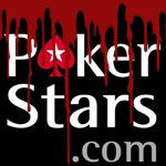 Play online poker in Germany - GamingZion