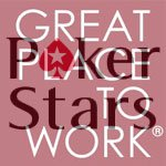Poker Stars is One of the Best Workplaces in the United Kingdom