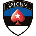 Play online poker in Estonia - GamingZion
