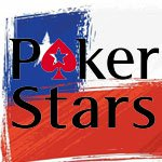 online poker sites in Chile  - GamingZion