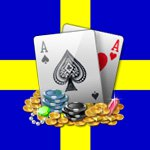 Swedish poker rooms - GamingZion