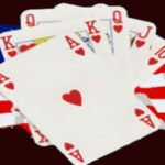 This Week's Selection of the Biggest Live Poker Tournaments in the United States