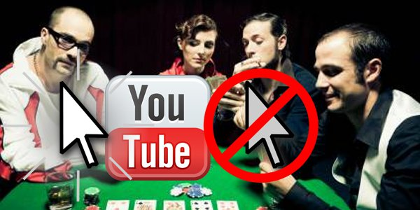 Can YouTube Videos of Pokie Wins Lead to Gambling Addiction