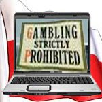 online casinos in Poland - GamingZion