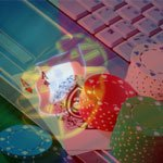Portugal Could Liberalize Online Gambling Market