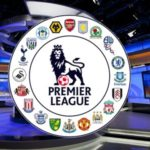 Premier League Teams Enjoy Significant Hike in Revenues from TV Broadcasting Rights