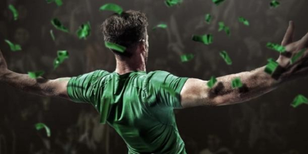 Claim up to €5 Free Bet Every Week Thanks to Unibet Sportsbook's Premier League Promo!