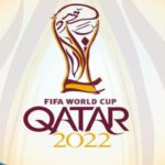 Why Furious Fans and Governments are Pressuring FIFA to Quash World Cup Qatar 2022 Amid Corruption Allegations