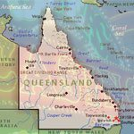 Queensland to Turn to Casino Tourism with 3 New Licenses
