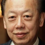 Guoco Group Majority Owner Proposes Final Buyout Deal