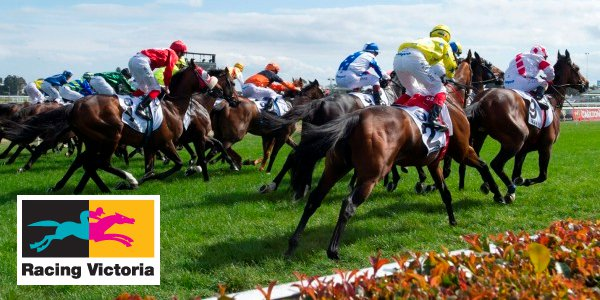 Racing Victoria Introduces Huge Increase in Bookmakers Fees in Australia