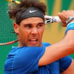 Rafael Nadal Is the Choice of Fans and Bookmakers to Win ATP Rome Tournament