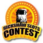 The Rickshaw Slots Contest – GamingZion